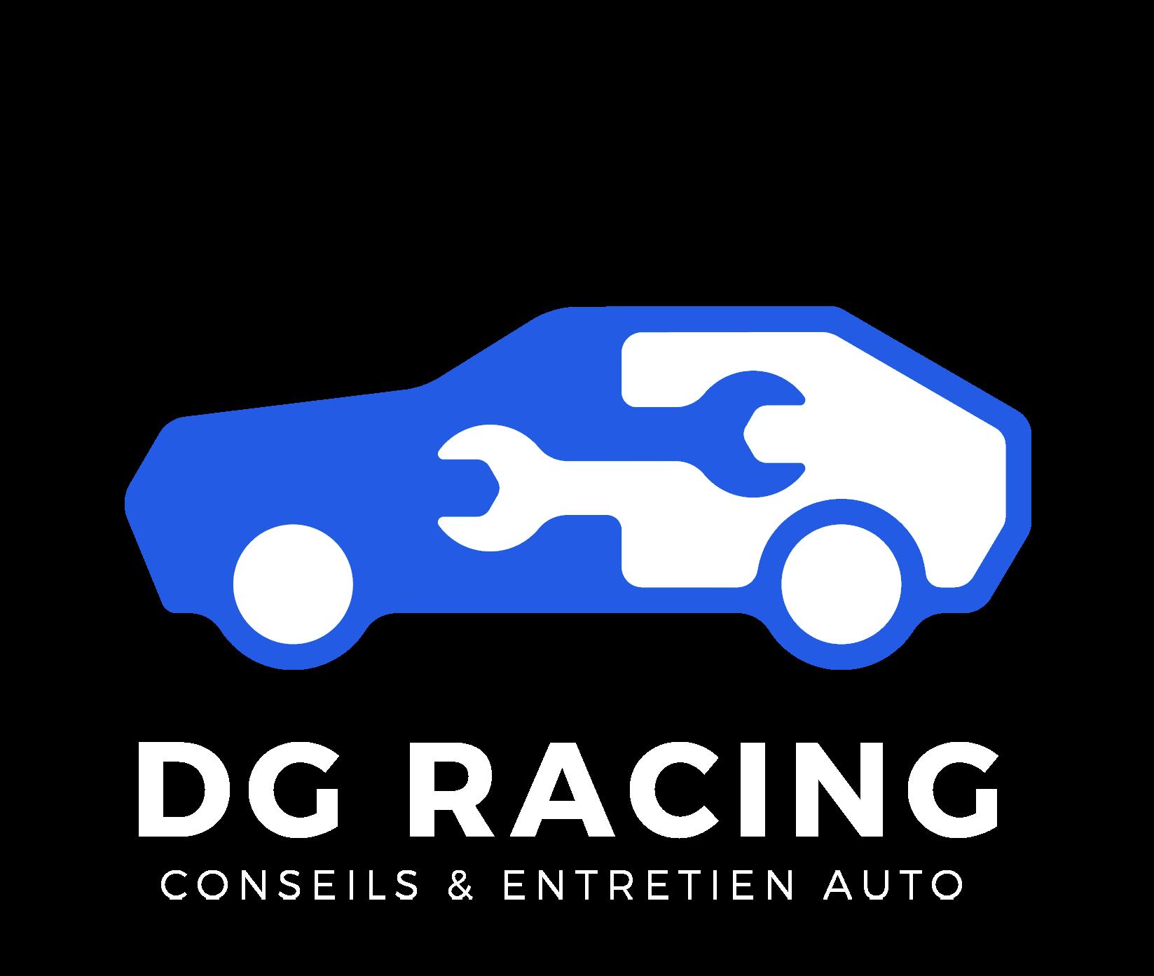 dg-racing.com